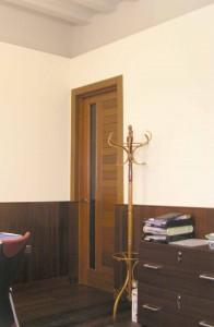 Rehabilitación de Oficinas en León