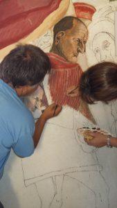 Homo-Faber-Cursos-Pintura-al-fresco-1.jpg