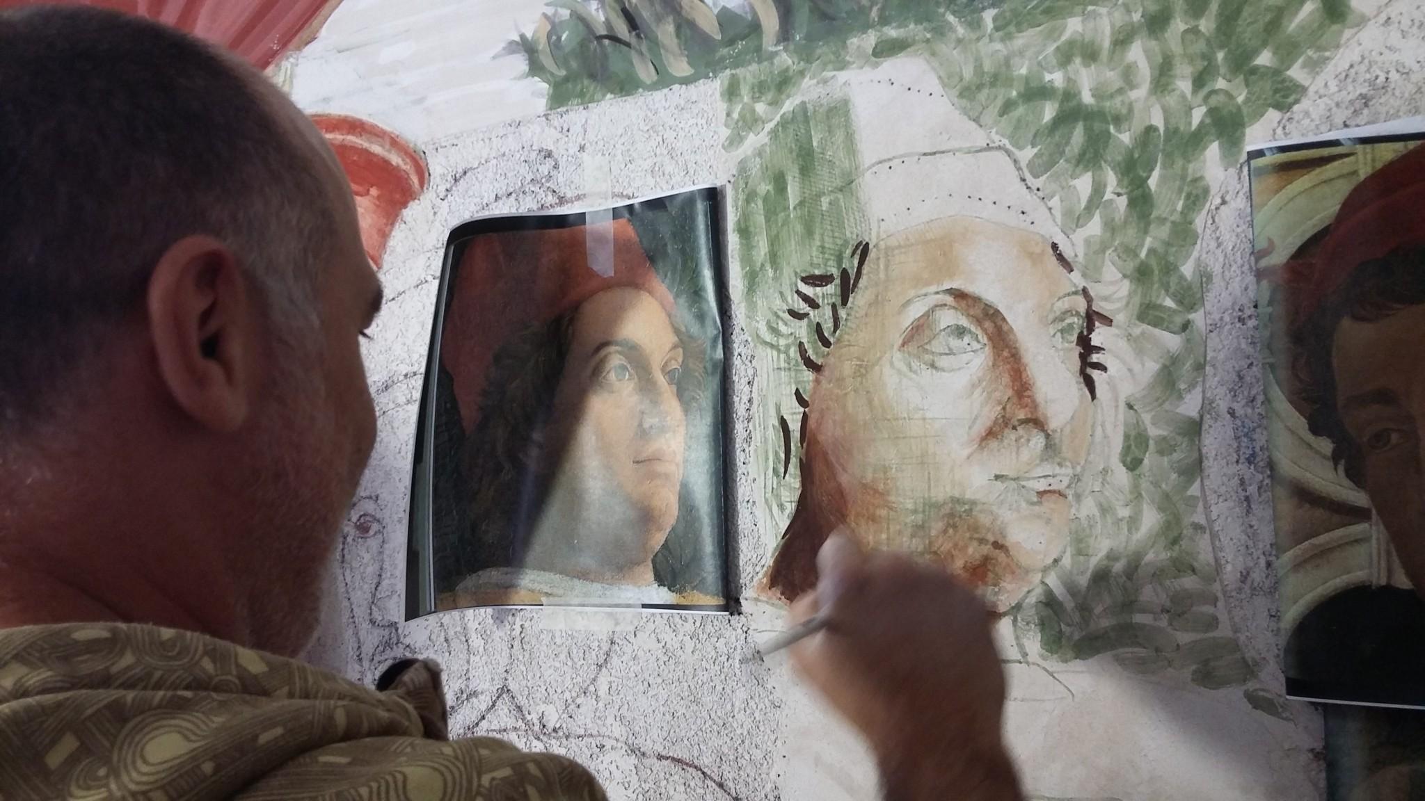 Homo-Faber-Cursos-pintura-al-fresco.jpg