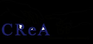 homo-faber-cursos-logo-Crea.png