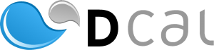 Logo Dcal