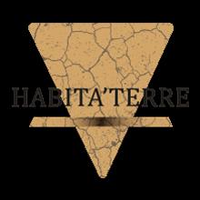Habita Terre