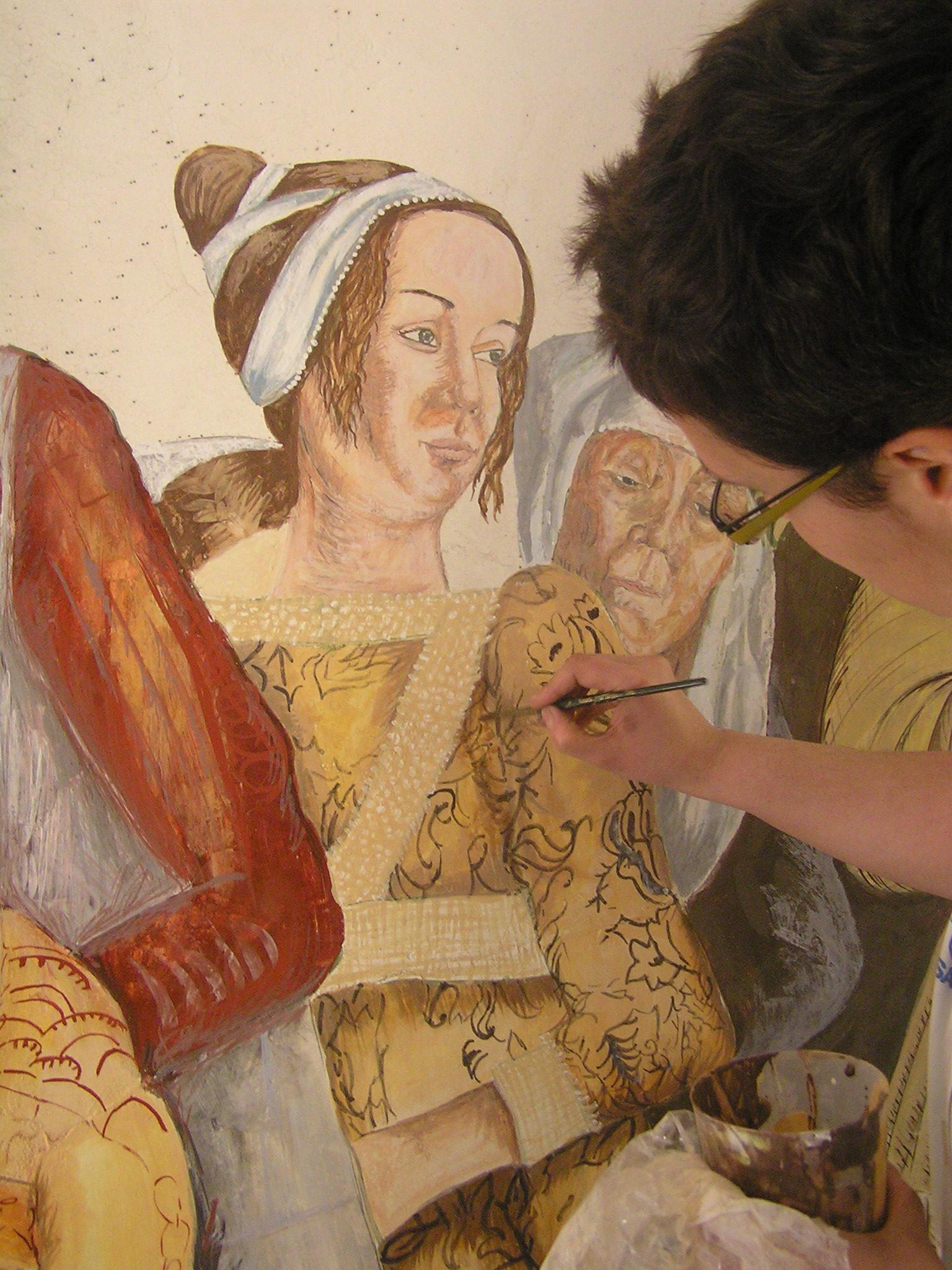 Homo-Faber-Cursos-Pintura-al-fresco-2.jpg